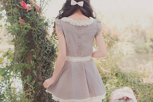 weheartit8
